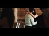 v-s.mobiСкачать клип Манвел Пашаян - Душу Разрываешь и смотреть клип онлайн.mp4.mp4