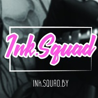 ink.squad