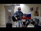 Пётр Брок в Туле (2)