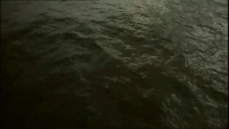 Madredeus - Ao Longe o Mar The Faraway Sea (English subtitles).mp4