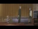 "Из 12 серии 2 сезона ""Тетрадь дружбы Нацуме."""