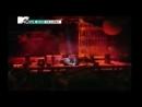Виктор ЦОЙ HD MTV 20 лет без КИНО