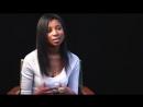 Kenyan Woman Ep 7 - Bidanya Barassa