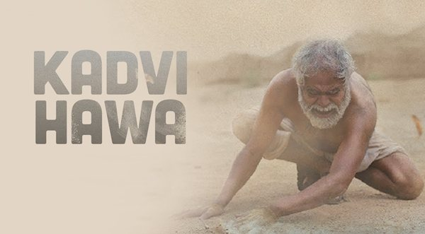 Kadvi Hawa Torrent