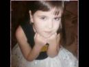 PhotoGrid_Video_1510511659865