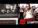 Скины/ Romper Stomper 1992 Рассел Кроу