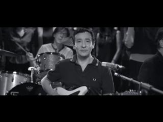 """Браво """"Тишина"""" (feat. Ольга Олейникова Sunny Side Singers), кавер-версия группы _""""Ариэль_"""""""
