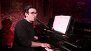 Joe Iconis - Be More Chill (Feinstein's/54 Below)