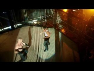 Clip_From.Dusk.Till.Dawn.s03e02.WEBDLRip.Rus.Eng.LostFilm[(000144)01-39-57] (online-video-cutter.com) (1)