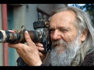 Величайший изобретатель России нищий! Это позор! Кто может помочь?