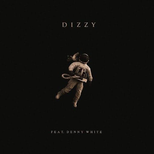 Jackal альбом Dizzy (feat. Denny White)