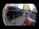 Барчик Русик Костя