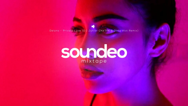 Satisfying Music ¦ Best of Deep House, Vocal House, Nu Disco ¦ Soundeo Mixtape 052