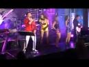 VENUS Calin Geambasu Band concert privat 😎👏👍