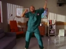 Танец Тёрка Turk Dance @ ScrubS 3