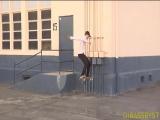 DJ BA$$BYST - РОЗОВОЕВИНО ( bobby de keyzer )