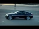 БМВ классный ролик-BMW super music video--КЛАССНАЯ МУЗЫКА В МАШИНУ-COOL MUSIC