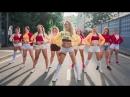 Bizzey - Traag ft. Jozo Kraantje Pappie Choreo by Anna Bedenyuk