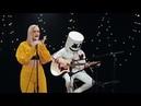 Marshmello Anne-Marie - FRIENDS (Acoustic Video) *OFFICIAL FRIENDZONE ANTHEM*