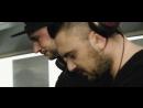 Denon DJ Prime Series at ADE 2017