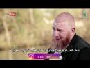История Хамзы