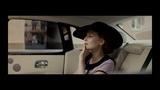 Artur Andrus - Ciocia w Gablocie (Official Video)