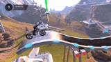 A loving relationship between a man and his bike - Trials Fusion - Create, Discover and Share GIFs on Gfycat