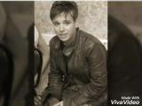 Самый лучший, не обыкновенный, потрясающий, красивый, милый, талантливый человек! ! !