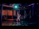 OTTO DANCE 9.12.17 Алена Титова