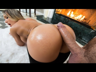Cali carter [hd 1080, all sex, anal, big tits, gonzo, oil, pov, new porn 2018]