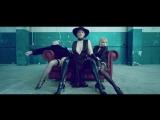 MARUV feat. BOOSIN - Drunk Groove
