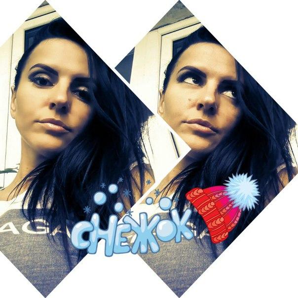 Фото №456239717 со страницы Елены Крывец