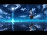 东方Project-Touhou 比那名居天子 (1080P 60FPS BGM)