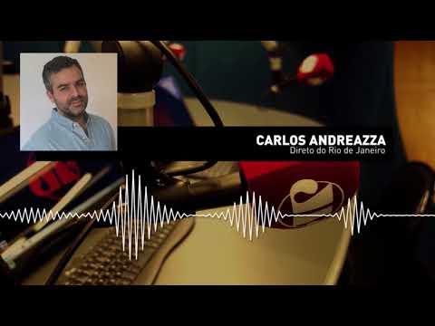 Não esqueça do que Romário cogitou fazer com o mandato que lhe deram, é muita cara de pau | Carlos Andreazza