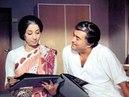 Aandhi Sanjeev Kumar Suchitra Sen Full HD Bollywood Movie