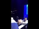 Вид на арену EPL Даллас