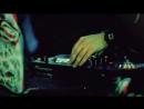 Twins Brothers (DJ MC Duo) SPB - Дуэт Братья Близнецы Санкт-Петербург.