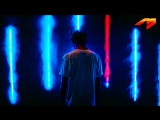 Edward Maya Ft Alan Walker - Light On (New Single 2018).mp4