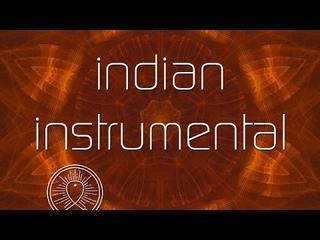 Meditation music for Yoga: Indian instrumental Music, Yoga Music, Meditation Music, Dilruba Music