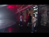 Eminem - Lose Yourself (8 mile) Live from New York
