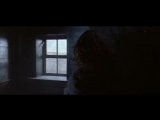 фильм - Полусвет / Half Light 2006 (мистика,триллер) в ролях: Деми Мур