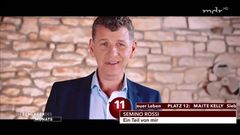 Die_Schlager_des_Monats_-_Mai-2