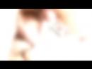 TDD with Cathy Heaven BallsDeep DAP Deepthroat Double BJ TAP TP Tunnel Vision Toy Fantasy 4 Swallows GIO529 - LegalPorno.mp4