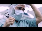 Убийство Священного Оленя – трейлер (в кино с 15 февраля)