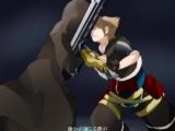 【手描き王国心】ダ/ミ/ー/ダ/ミ/ー【風と虚・六と空】 - Niconico Video