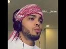Ма ша Аллах очень красиво читает подписываемся ️ @tut__quran.mp4