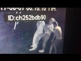 Страшный Квест в Оренбурге хоррор БОЙСЯ ТЕМНОТЫ с актерами для детей взрослых. Мир игры в реальности, франшиза отзывы Оренбург