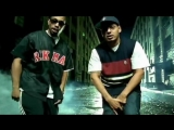 THE BEATNUTS - WATCH OUT NOW TURN IT OUT FT GREG NICE