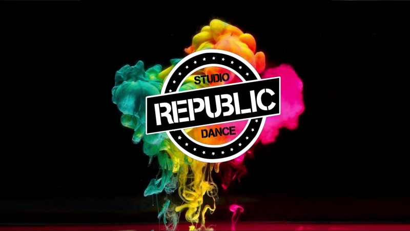 Republic Dance Studio VIDEO