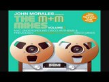 John Morales M &amp M Mixes Various Artist